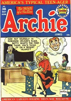 Archie Vol 1 38.jpg