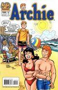 Archie Vol 1 566