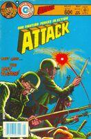 Attack Vol 5 46