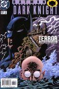 Batman Legends of the Dark Knight Vol 1 137