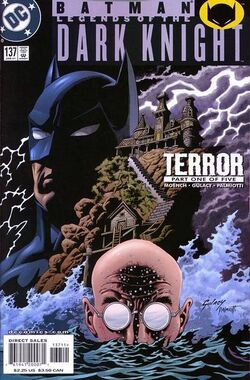 Batman Legends of the Dark Knight Vol 1 137.jpg