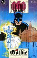 Batman Legends of the Dark Knight Vol 1 8