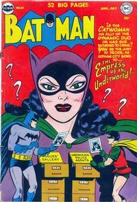Batman Vol 1 65