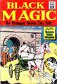Black Magic Vol 1 42