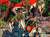 Boy Commandos Vol 1 6