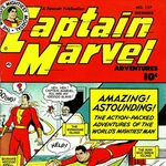 Captain Marvel Adventures Vol 1 127.jpg