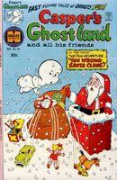 Casper's Ghostland Vol 1 94