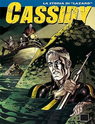 Cassidy Vol 1 10