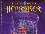 Hellraiser Vol 1 20