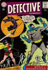 Detective Comics Vol 1 336.jpg