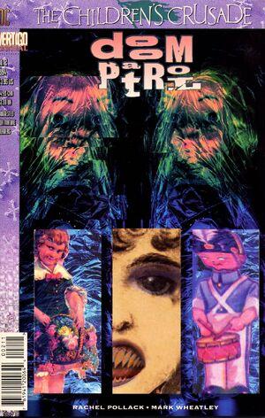 Doom Patrol Annual Vol 2 2.jpg