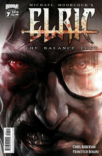 Elric The Balance Lost Vol 1 7