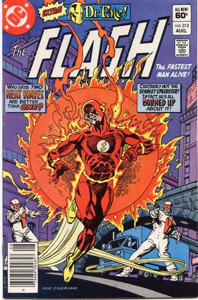 Flash Vol 1 312