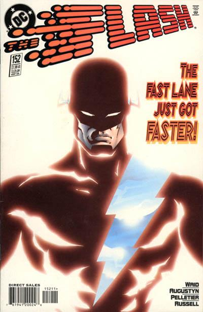 Flash Vol 2 152