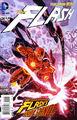 Flash Vol 4 24