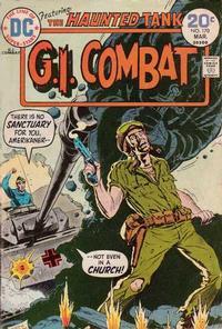 G.I. Combat Vol 1 170
