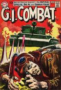 G.I. Combat Vol 1 85
