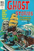 Ghost Stories Vol 1 36