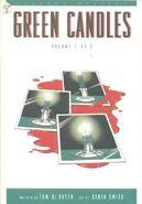 Green Candles Vol 1 1