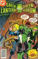 Green Lantern Vol 2 104