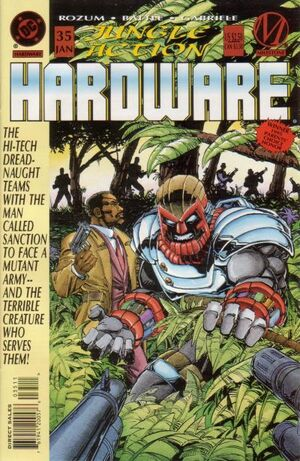 Hardware Vol 1 35.jpg