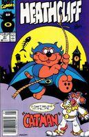 Heathcliff Vol 1 47