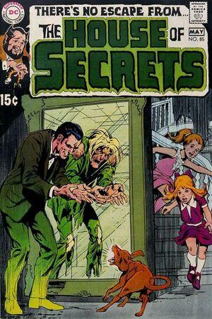 House of Secrets Vol 1 85.jpg
