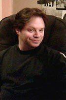 Jordan Raskin