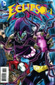 Justice League Dark Vol 1 23.2