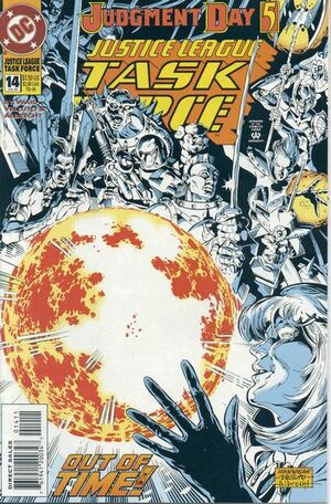 Justice League Task Force Vol 1 14.jpg