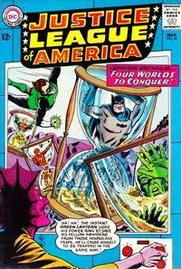 Justice League of America Vol 1 26.jpg