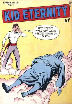 Kid Eternity Vol 1 1.jpg
