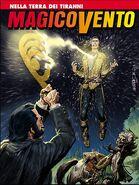 Magico Vento Vol 1 120