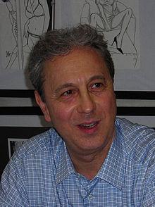 Marco Torricelli