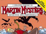 Martin Mystère Vol 1 159