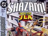 Power of Shazam Vol 1 45