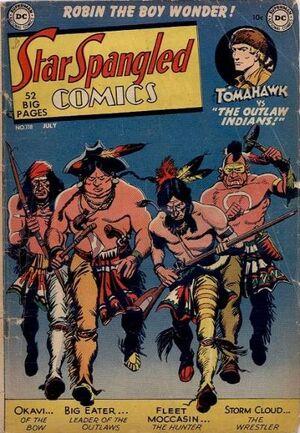 Star-Spangled Comics Vol 1 118.jpg