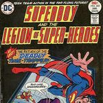 Superboy and the Legion of Super-Heroes Vol 1 223.jpg