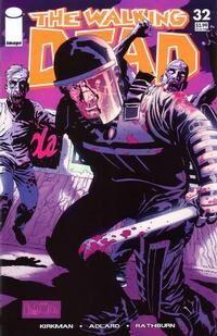 The Walking Dead Vol 1 32.jpg
