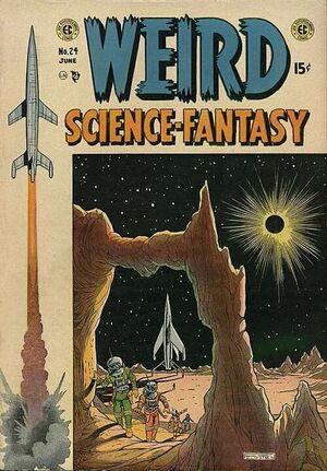 Weird Science-Fantasy Vol 1 24.jpg