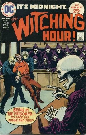 Witching Hour Vol 1 51.jpg