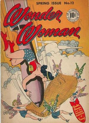 Wonder Woman Vol 1 12.jpg