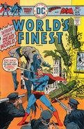 World's Finest Comics Vol 1 237