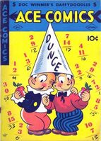 Ace Comics Vol 1 67