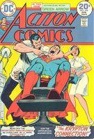 Action Comics Vol 1 434