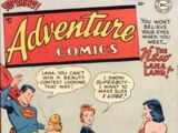 Adventure Comics Vol 1 174