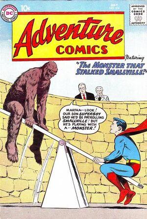 Adventure Comics Vol 1 274.jpg