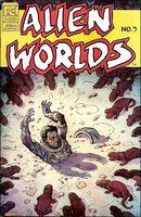 Alien Worlds Vol 1 3