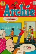 Archie Vol 1 231