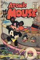 Atomic Mouse Vol 1 13